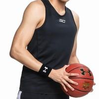 UNDER ARMOUR 安德玛 1329427 男士篮球运动背心