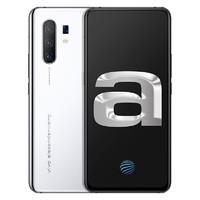 vivo X30 Pro 5G 智能手机 8GB+128GB aw联名限定版