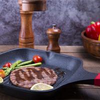 福成 鲜到家黑椒牛排150g*10片+凑单品