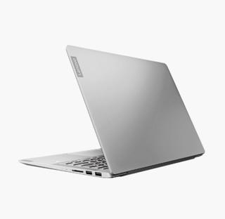 Lenovo 联想 小新Air 14 2020 14英寸笔记本电脑 i7-1065G7 8G 1TB SSD MX350 100%sRGB