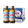 力保健 牛磺酸维生素B功能饮料 100ml*10瓶  海贼王限量版