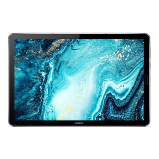 HUAWEI 华为 平板M6 10.8英寸 平板电脑
