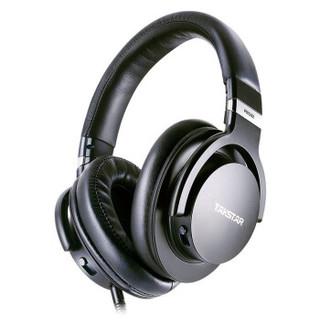 森海塞尔(Sennheiser) MK4 专业录音大振膜电容麦克风主播直播K歌配音话筒 配雅马哈 UR 22C声卡麦克风套装