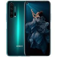 HONOR 榮耀 20 Pro 智能手機 8GB+256GB