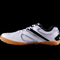 双鱼专业乒乓球鞋运动鞋 男女款 DF-838 黑色 44 *4件