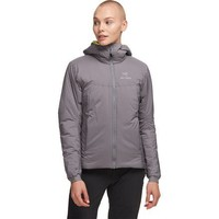 ARC'TERYX 始祖鸟 Atom AR Hooded Insulated 女款棉服
