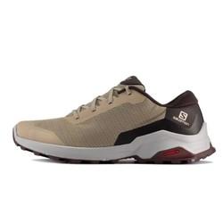 SALOMON 萨洛蒙 X REVEAL 409725 男款户外徒步鞋