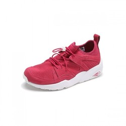 PUMA Blaze of Glory SOFT 女款运动鞋