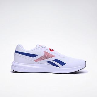 Reebok 锐步 RUNNER 4.0 KYS25 男/女款跑步鞋