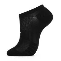 361度 611833078 男士短袜 两双装