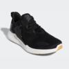 adidas 阿迪达斯 alphabounce rc 2 m 男子跑步鞋