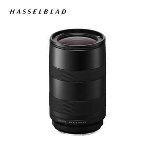 HASSELBLAD 哈苏 XCD 35-75mm F3.5-4.5 变焦镜头