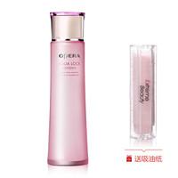 娥佩兰(OPERA)凝润保湿 润肤水 120ml( 爽肤水 保湿  温和不刺激 嫩肤水) *2件