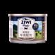 ZIWI 巅峰 宠物猫罐头 牛肉主食罐 185g *10件 220元包邮(需用券,合22元/件)