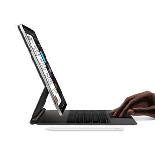 Apple 苹果 2020款 iPad Pro 11英寸平板电脑 深空灰 1TB WLAN