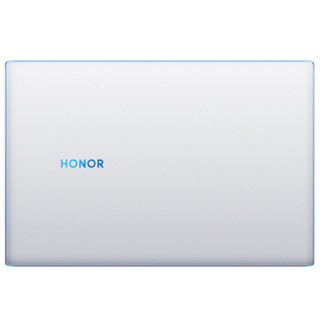 HONOR 荣耀 MagicBook15 15.6英寸笔记本电脑 R5-3500U 8GB+512GB