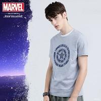 JEANSWEST 真维斯 JW-92-173609 男款短袖T恤