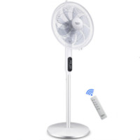 AUCMA 澳柯玛 FS-35D909(Y) 8叶电风扇