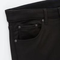 Uniqlo 优衣库 418913000 男士牛仔裤