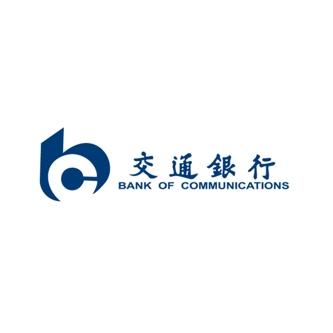 移动专享 : 限广东地区 交通银行  银联云闪付/微信 支付优惠