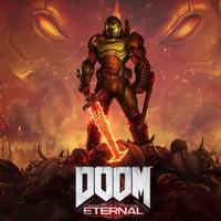 每日游戏特惠 : 杉果《DOOM永恒》专属优惠,《皇牌空战7》入库XGP,Steam游戏节免费试玩开启