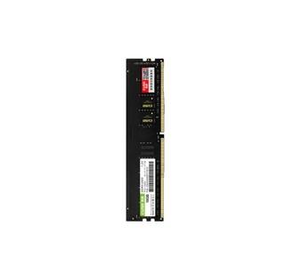 CUSO 酷兽 DDR4 2666 16G 台式机内存条