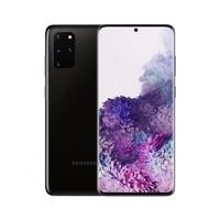 SAMSUNG 三星 Galaxy S20+ 智能手机 12GB+128GB