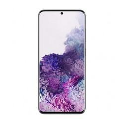 SAMSUNG 三星 Galaxy S20 5G 智能手机 12GB+128GB