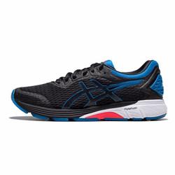 ASICS 亚瑟士 男士跑鞋 GT-4000 1011A163-002