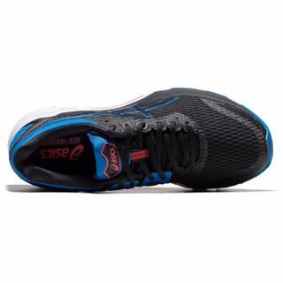 ASICS 亚瑟士 GT-4000 男士跑鞋 1011A163-002 黑色 39