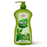 潔勁100 橄欖洗潔精 850g