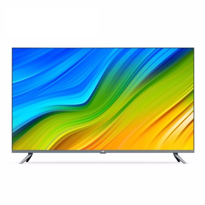 MI 小米 E43S 43英寸 4k超高清全面屏Pro电视