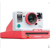 Polaroid 宝丽来 OneStep 2 拍立得相机 送相纸