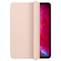 Apple 苹果 iPad Pro 11英寸(第二代)智能双面夹 多色可选