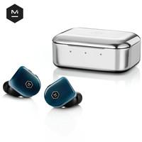 M&D MW07 PLUS 真无线蓝牙耳机
