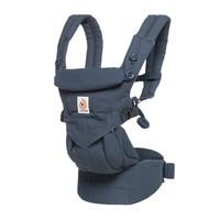 ergobaby Omni全阶段型360系列4种背法婴儿背带