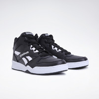 Reebok 锐步 REEBOK ROYAL BB4500 HI2 FZT20 男子篮球鞋