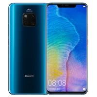 HUAWEI 华为 Mate 20 Pro UD版 智能手机 8GB+256GB