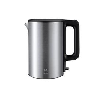 VIOMI 云米 YM-K1506 1.5L 电水壶