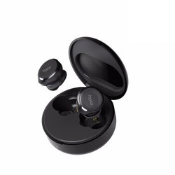 233621 Zen TWS 真无线蓝牙耳机