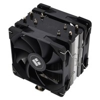 Thermalright 利民 AX120 PLUS 刺客 CPU风冷散热器