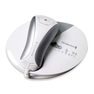 Remington 雷明登 IPL6780 IPL脉激光脱毛仪 白色