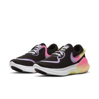 NIKE 耐克 JOYRIDE RUN 2 POD 女子跑步鞋