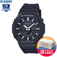 手表杂货铺开张,千元以内手表性价比之选
