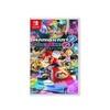 Nintendo 任天堂 SWITCH 马里奥赛车8 豪华版 实体盘游戏