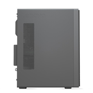 Lenovo 联想 GeekPro台式主机 i7-9700 256GB SSD+1TB 8GB GTX1660Ti