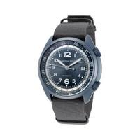 银联专享 : HAMILTON 汉米尔顿 卡其航空 先驱飞行员 H80495845 男士自动机械腕表