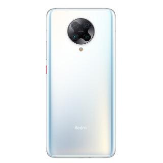 Redmi 红米 K30 Pro 5G智能手机 6GB+128GB 全网通 月幕白