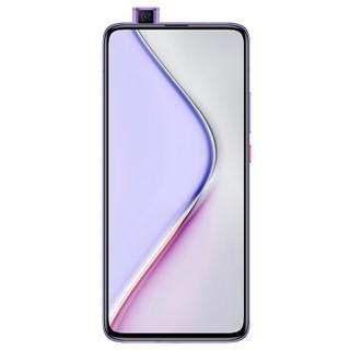 Redmi 红米 K30 Pro 5G智能手机 8GB+128GB 全网通 星环紫