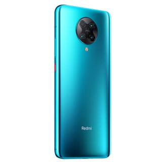 Redmi 红米 K30 Pro 5G智能手机 8GB+128GB 全网通 天际蓝